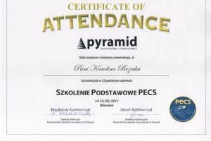 pecs001