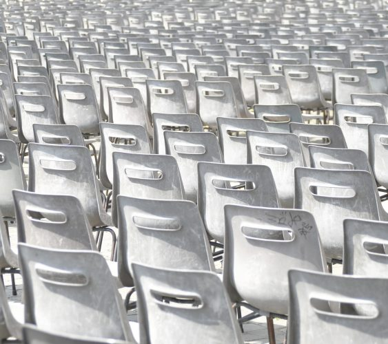 chairs-436379_1920